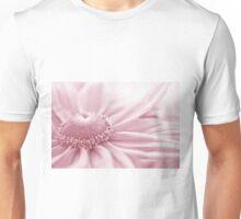 Gloriosa Daisy In Pink  Unisex T-Shirt
