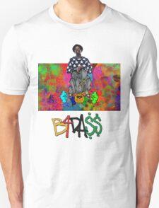 Joey Badass / B4da$$ Trippy T-Shirt