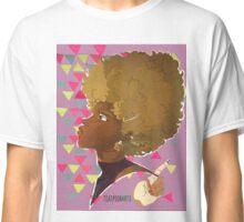 Shades1 Classic T-Shirt