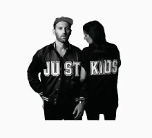 JUST KIDS Unisex T-Shirt
