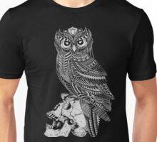 Isolde Unisex T-Shirt