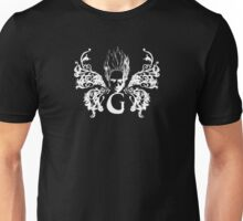 Grasshopper Manufacture Unisex T-Shirt