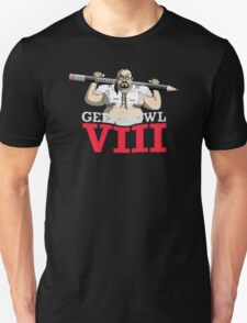 Geek bowl T-Shirt