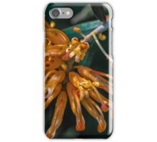 Nature's Nectar iPhone Case/Skin
