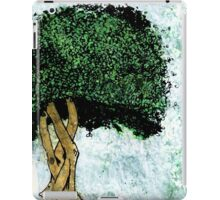 Heart Tree iPad Case/Skin