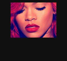 Rihanna Face - rr Unisex T-Shirt