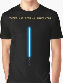Star Wars: Episode VII Graphic T-Shirt