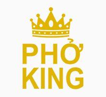 Pho King Unisex T-Shirt