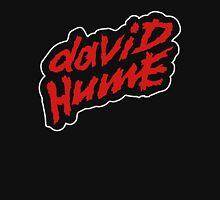 David Hume / Daft Punk (Monsters of Grok) Unisex T-Shirt
