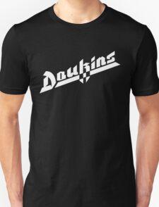 Richard Dawkins / Dokken (Monsters of Grok) Unisex T-Shirt