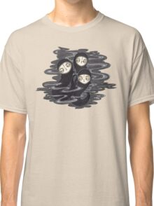 The Fates Classic T-Shirt