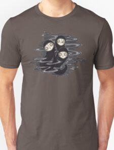 The Fates Unisex T-Shirt