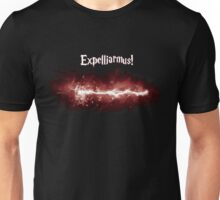 Harry Potter - Expelliarmus Unisex T-Shirt