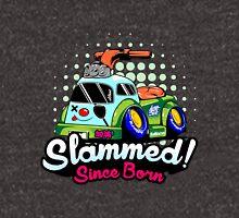 Slammed! Since Born Unisex T-Shirt