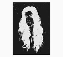 Lauren Jauregui Art Unisex T-Shirt