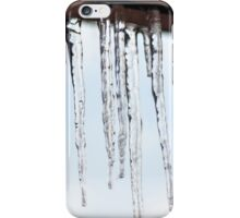 Icee iPhone Case/Skin