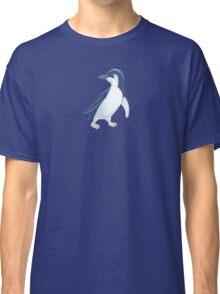 Cute Little Penguin Classic T-Shirt