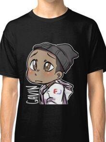 my broe Classic T-Shirt