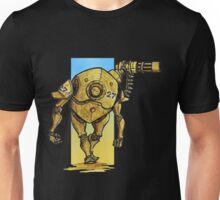 Fatboy 27 Unisex T-Shirt