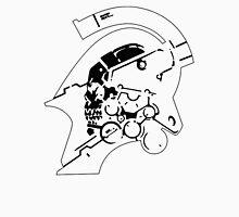 Kojima Productions 2016 New Logo iPhone case shirt T-Shirt