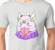Star Guardian Poro Unisex T-Shirt