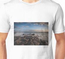 Magic Island Runway Unisex T-Shirt