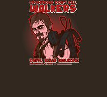 Walker Killer Unisex T-Shirt