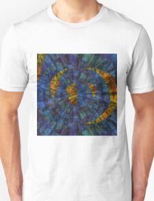Metatron Unisex T-Shirt
