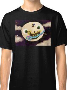 Moon Runners Classic T-Shirt