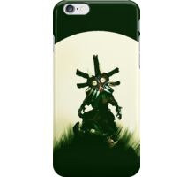 Zelda Fans... iPhone Case/Skin