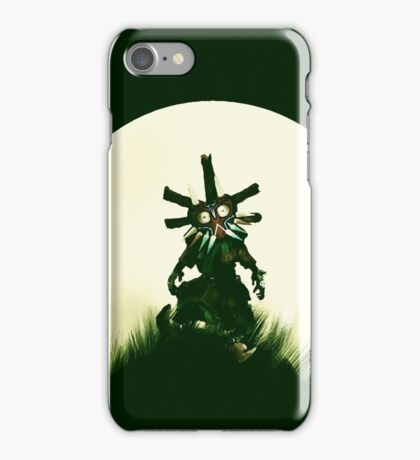 Zelda Fans... iPhone Case/Skin