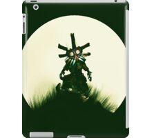 Zelda Fans... iPad Case/Skin