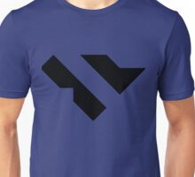 Feeling super, man. Unisex T-Shirt