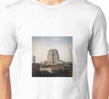 Senate House Unisex T-Shirt