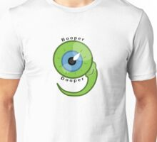 Jacksepticeye fanitems 3 - Booper dooper! Unisex T-Shirt