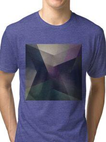 RAD XXXVI Tri-blend T-Shirt