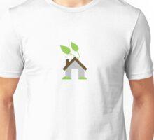 Eco-house Unisex T-Shirt