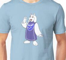 Undertale Toriel - Mother Unisex T-Shirt