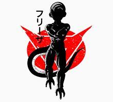 Villain in space Unisex T-Shirt