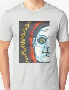 Eye Robot T-Shirt