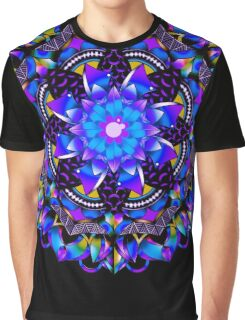 Nice Trip Graphic T-Shirt