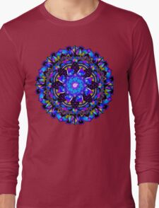 Nice Trip Long Sleeve T-Shirt