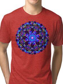 Nice Trip Tri-blend T-Shirt