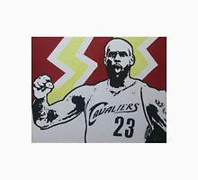 King James Unisex T-Shirt
