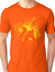 Thunder Rat Unisex T-Shirt