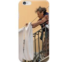 Towel Day iPhone Case/Skin