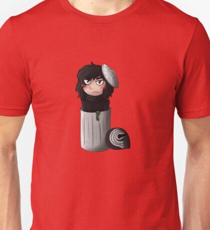 Trash Prince Unisex T-Shirt