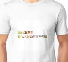 Merry Brandybuck Unisex T-Shirt
