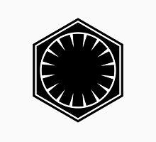 First Order Logo Unisex T-Shirt