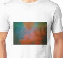 clouds & antennas Unisex T-Shirt